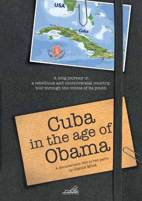 Cuba ai tempi di Obama