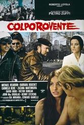 Colpo Rovente