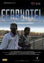 Ferrhotel