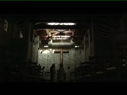I passi del silenzio. Abbazia di Santa Maria di Pulsano