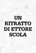Un Ritratto di Ettore Scola