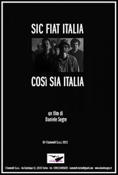 Sic Fiat Italia